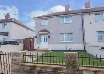 Thumbnail 3 bed property for sale in Stonegate Road, Bradford