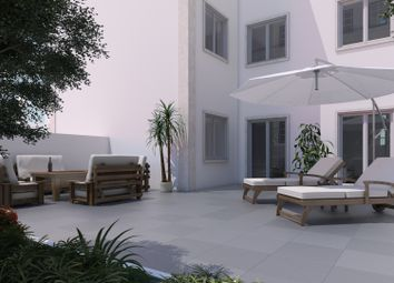 Thumbnail 2 bed apartment for sale in Portugal