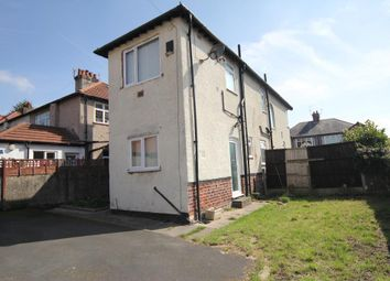 2 bed maisonette to rent in Barkhill Road, Aigburth, Liverpool L17