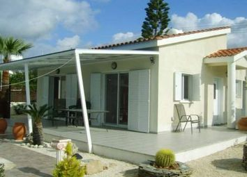 Thumbnail 3 bed bungalow for sale in Timi, Cyprus