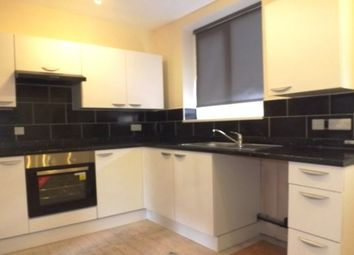 2 bed property to rent in Halliwell Crescent, Sheffield S5
