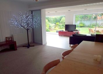 Thumbnail 4 bed property to rent in Barn Hey, Meols Drive, Hoylake, Wirral
