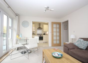 Thumbnail 2 bedroom flat to rent in Grainger House, Findlay Mews, Little Marlow Road, Marlow