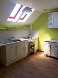Thumbnail 2 bed flat to rent in Flat 6, 56A High Street, Scott Skinner Square, Banchory