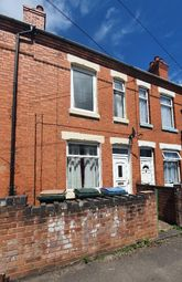 4 bed property for sale in Brooklyn Road, Foleshill, Coventry CV1