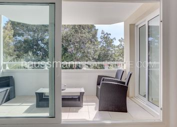 Thumbnail Apartment for sale in Beaulieu-Sur-Mer, 06310, France