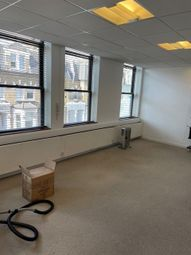 Thumbnail Office to let in 1A Chesilton Road, Fulham