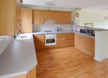 Thumbnail 3 bed terraced house for sale in Plover Way, London