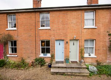 3 bed cottage for sale in Mildmay Terrace, Hartley Wintney, Hook RG27