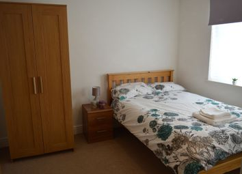 Room to rent in Brookhill Road, London SE18