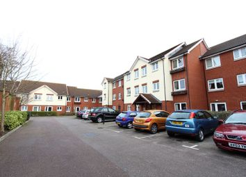 Thumbnail 1 bed property to rent in Church Road, Hadleigh, Benfleet