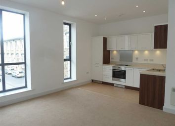 Thumbnail 2 bedroom flat to rent in Cardean House, Swindon, Wiltshire