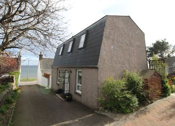 Thumbnail 2 bed detached house for sale in Saltburn, Invergordon