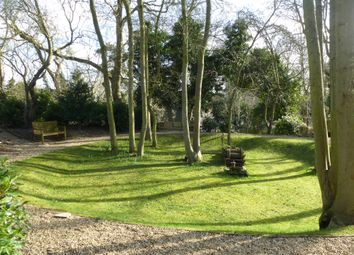 Thumbnail 3 bed property for sale in Aldgate Court, Ketton, Stamford