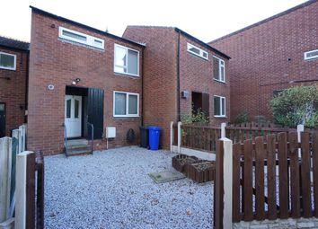 Thumbnail 2 bed terraced house for sale in Green Oak Drive, Totley, Sheffield