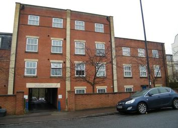 Thumbnail 2 bed flat for sale in Jubilee Court, 225 Wick Road, Bristol, Somerset