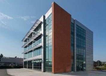 Thumbnail Office to let in Phoenix 2, Farnham Road, Slough