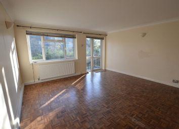 2 bed maisonette for sale in Westfield Park, Hatch End, Pinner HA5