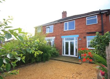 5 bed semi-detached house for sale in Langdale Crescent, Sneyd Green, Stoke-On-Trent ST1