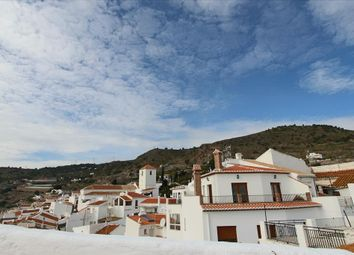 Thumbnail 5 bed villa for sale in Gualchos, Granada, Andalusia, Spain