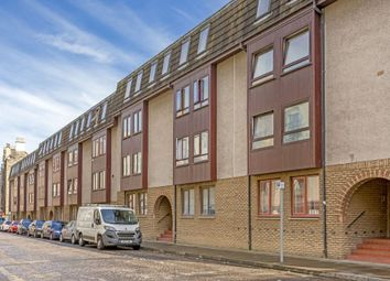 Thumbnail 2 bed flat for sale in 39/1 Lochrin Place, Edinburgh