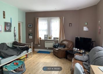 Thumbnail 1 bed flat to rent in Pier Street, Ventnor