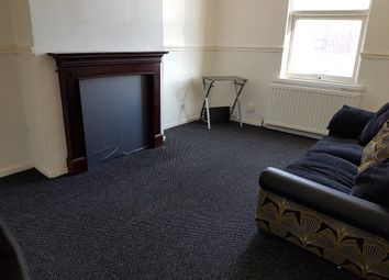Thumbnail 1 bed flat to rent in Rawmarsh Hill, Parkgate, Rotherham, South Yorkshire