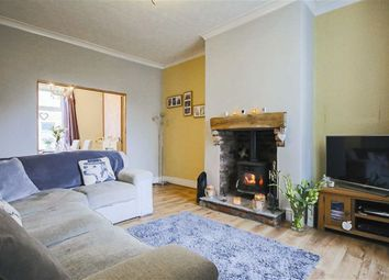 Thumbnail 2 bed terraced house for sale in Clarke Street, Rishton, Blackburn