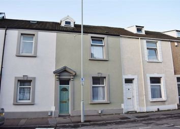 5 bed terraced house for sale in Oxford Street, Swansea SA1