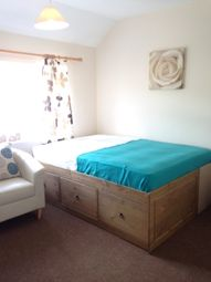 Thumbnail Room to rent in Wakefield Avenue, Tutbury
