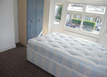 Room to rent in Hugh Allen Crescent, Marston, Oxford OX3