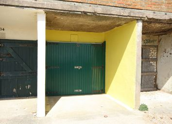 Property for sale in South Cliff, Bexhill On Sea TN39