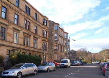 4 bed flat to rent in Wilton Street, North Kelvinside, Glasgow G20