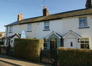 Thumbnail 2 bed cottage for sale in Birchanger Lane, Birchanger, Bishop's Stortford