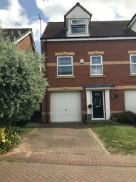 3 bed semi-detached house for sale in Penwood Walk, Sunnyside, Rotherham S66