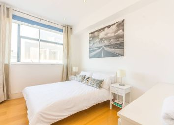 Thumbnail 3 bed flat to rent in Dean Street, Soho, London