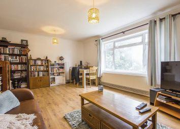 Thumbnail 2 bedroom flat for sale in Ennerdale Court, Old Barn Estate, Newport