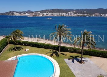 Thumbnail 2 bed apartment for sale in 07820, Sant Antoni De Portmany, Spain