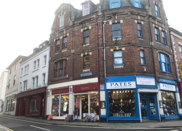 Thumbnail Retail premises for sale in Northgate Street, Gloucester