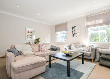 4 bed maisonette to rent in Coningham Road, Shepherds Bush W12