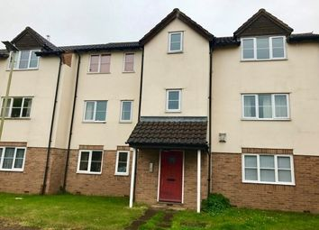 Thumbnail 1 bed flat to rent in School Mead, Cheltenham