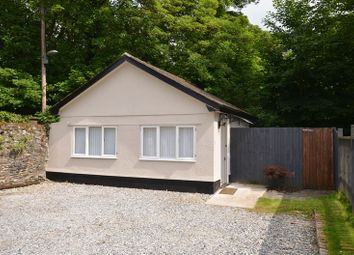 Thumbnail  Property to rent in Plymouth Road, Tavistock