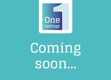 Thumbnail 1 bed flat to rent in Raglan Court, Witchampton, North Wimborne