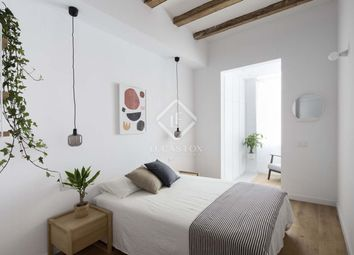 Thumbnail 2 bed apartment for sale in Spain, Barcelona, Barcelona City, Poble Sec, Bcn11840