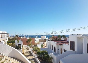 Thumbnail 2 bed property for sale in El Cantal, Mojacar, Spain
