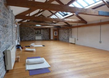 Thumbnail Office to let in Rayrigg Road, Windermere