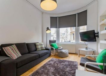 Thumbnail 2 bed flat for sale in Parnie Street, Glasgow, Lanarkshire