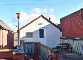 Thumbnail 1 bed flat to rent in The Old Flour Loft, Blackhorse Lane, Taunton, Somerset