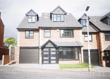 6 bed detached house to rent in Windmill Street, Wednesbury WS10
