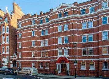 Thumbnail 1 bed flat for sale in Chiltern Street, Baker Street, London